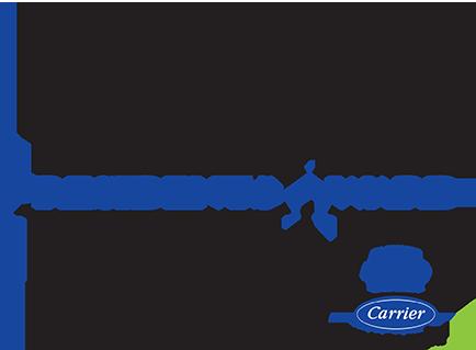 2018 President Award